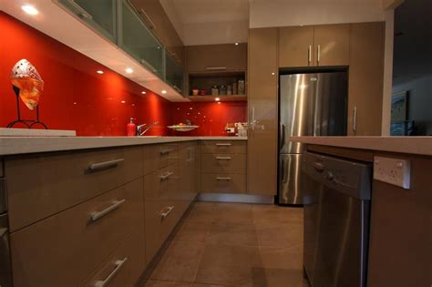 interior solutions kitchens kitchens inspiration mardi gray s interior solutions
