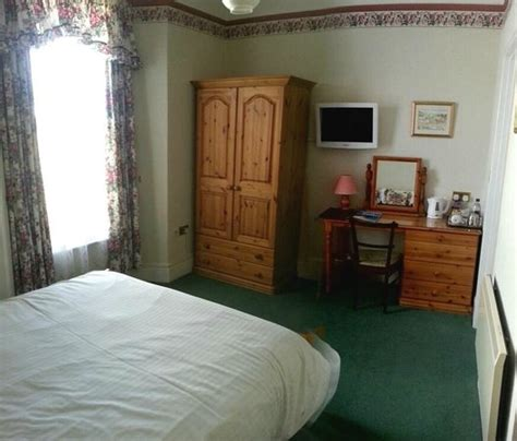 Image result for falmouth hotel, TR11 4NZ,GB