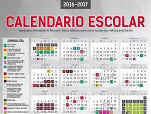 calendario escolar ujat 2016 2017 presenta la sec nuevo calendario escolar la bartolina