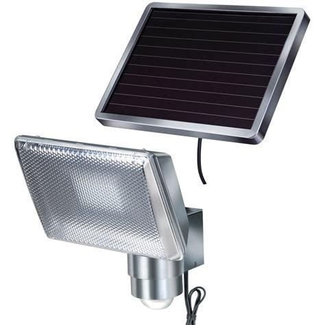 lade a led per esterno con pannello solare lade per esterno a carica solare applique led solare a