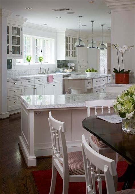 accent color for white and gray kitchen white gray countertops with old grey barnwood flooring