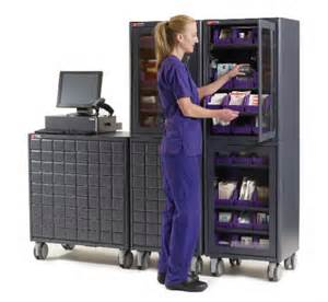 Automated Dispensing Cabinets by Automated Dispensing Cabinet Monitoring Metro Ppp