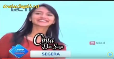 download mp3 xpdc cinta download lagu mp3 cinta yang terindah bcl bursa lagu top