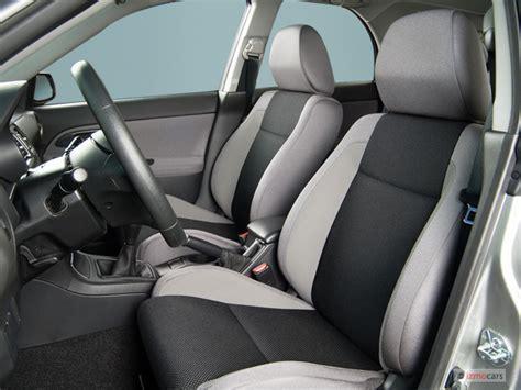 airbag deployment 1999 subaru impreza seat position control favorite oem seats page 2 nasioc