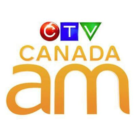 Image result for Canada AM