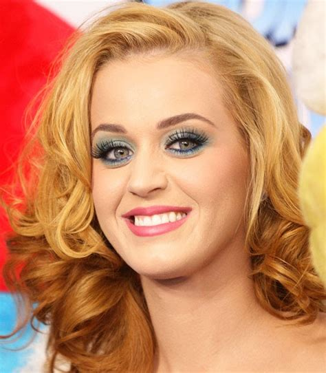 Black Hairstyles Hair Katy by Fashion Hairstyles Katy Perry Hairstyles