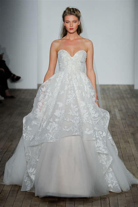 hayley paige bridal dresses wedding dresses blush by hayley paige bridal wedding dress collection