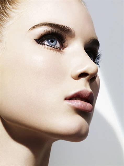 Makeup Makeover Sepaket elke s brow makeover package elke freudenberg