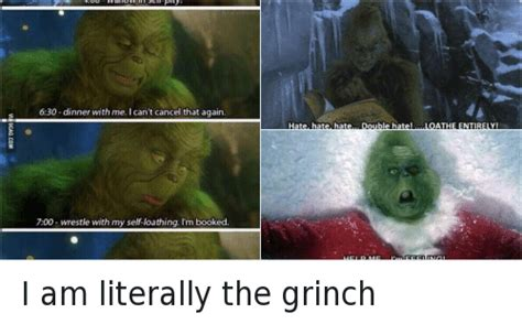 Grinch Meme - the grinch memes www pixshark com images galleries