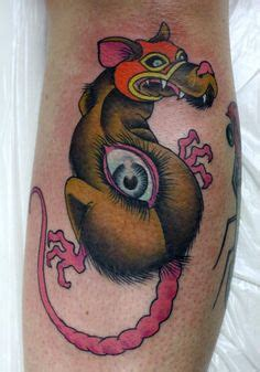 tattoo cost generator 1000 images about fun on pinterest rat tattoo rats and