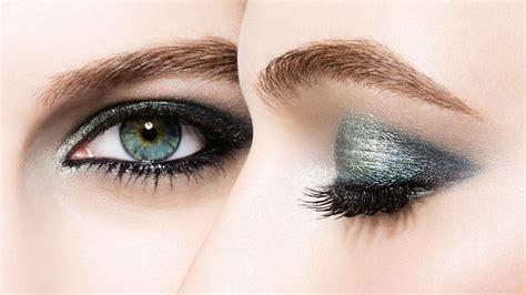 On Eyeshadow Chanel Les 4 Ombres Eyeshadow Eye Makeup