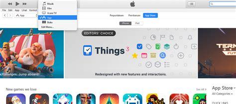 cara membuat icloud iphone 4 gratis cara membuat id icloud iphone secara gratis dan tanpa