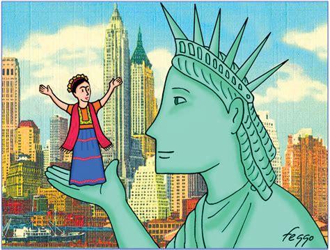 new york events shows festivals sports art i love ny art