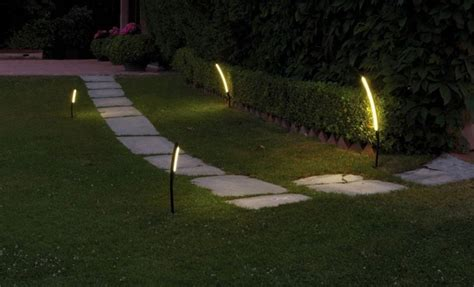 giardino on line mobili da giardino on line vendita mobilia la tua casa