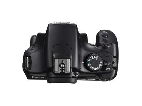 Cas Kamera Canon Eos 1100d canon 1100d