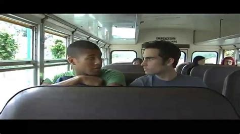 night bus short film on the bus gay short film youtube