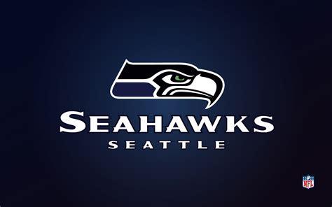 seattle seahawks seattle seahawks dark logo 1920x1200 wide image sports