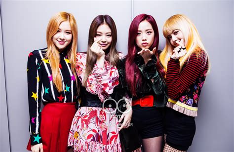 blackpink hangul blackpink blackpink pinterest kpop idol and kdrama
