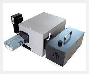 dongwoo corporation mail dongwoo optron co ltd monochromator spectrometer photoluminescence raman