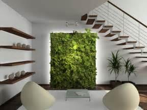 Wall Herb Garden Indoor » Simple Home Design
