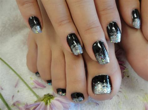imagenes de uñas acrilicas para adolescentes espectaculares dise 241 os de u 241 as para hacer en casa