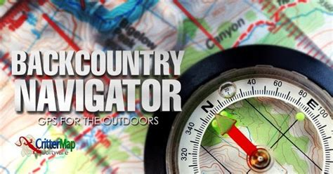 backcountry navigator pro gps apk backcountry navigator pro gps v4 9 4 apk free wallpaper dawallpaperz