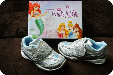 wish light up shoes stride rite light up shoes help with halloween safety