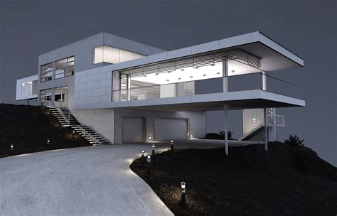 crazy house designs crazy house designs www imgkid com the image kid has it