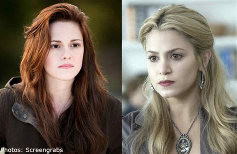 hollywood film twilight actress name 2 twilight stars to film new movies in singapore