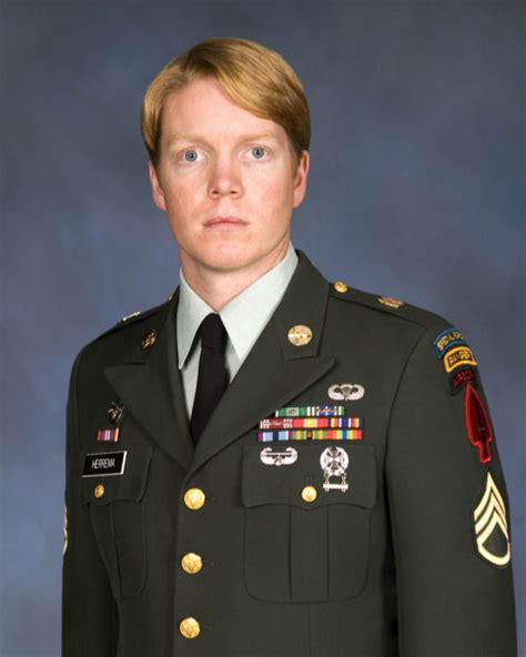 Delta Officer by Richard J Herrema Iraq War Heroes Our War Heroes Www