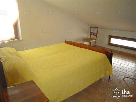 appartamenti a marotta appartamento in affitto in un palazzotto a marotta iha 35748