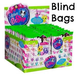Where To Buy Blind Bags Lps 7 Things To Know Before You Buy Sarah Titus