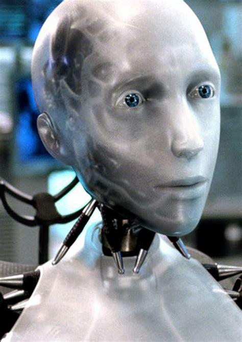 human android robo logo real magazine summer fall 2014