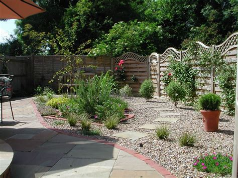 garden design for warwickshire west midlands