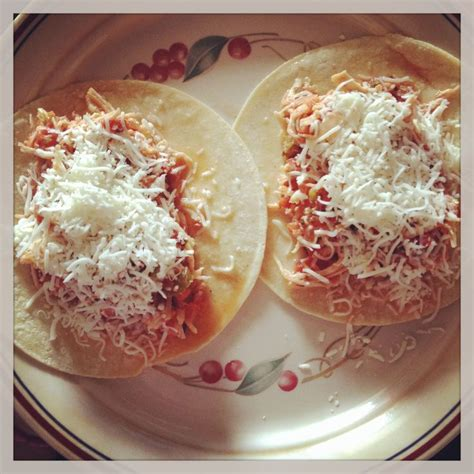 whole grain tortilla 21 day fix 47 best 21 day fix lunch images on