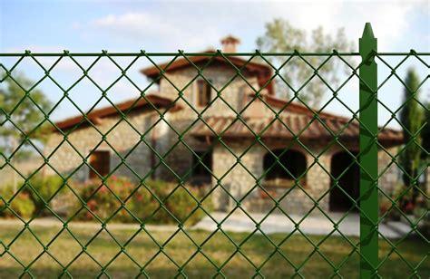 recinzioni giardino rete metallica recinzione rete per recinzione bekaert altezza recinzioni in ferro