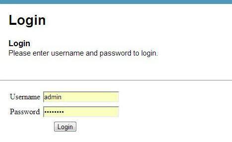 reset optimum online password how to change your router s ip address laptop magazine