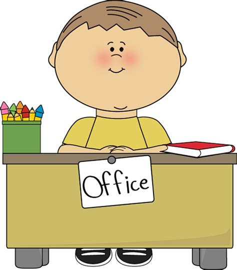 office assistant subsitute clip office assistant