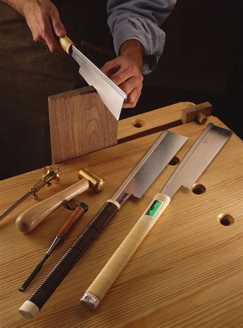 japanese woodworking   tips  woodworking
