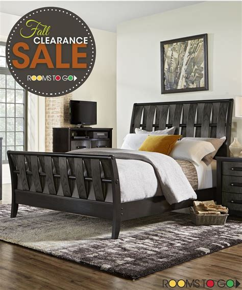 rooms to go clearance sale dreamy bedrooms a collection of ideas to try about home decor transitional style sofia