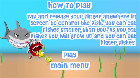 plays well in groups a journey through the world of books gratis journey of hungry fish gratis journey of