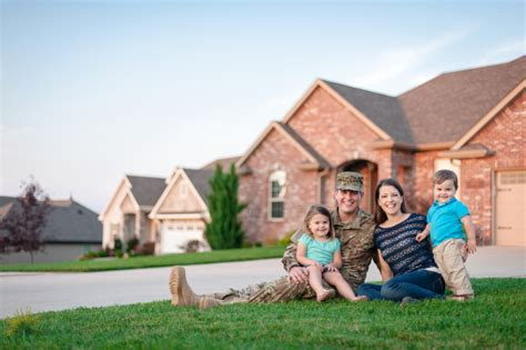 can you use a va loan on a foreclosed house what buyers need to know about va loans and condos realtor com 174