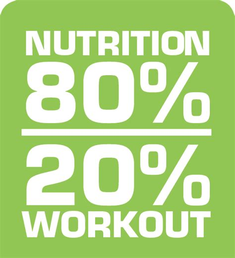 target 100 the world s simplest weight loss program in 6 easy steps books herbalife level 10 social media posts on behance