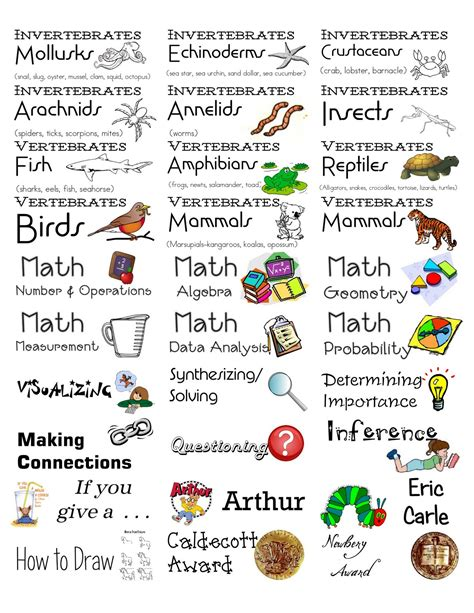 Book Labels For Classroom ms carlie s learners preschool classroom library