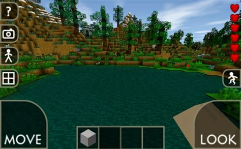 survivalcraft apk survivalcraft apk free for android