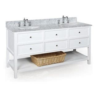 kitchen bath collection vanities 7 best kitchen bath collection vanities images on