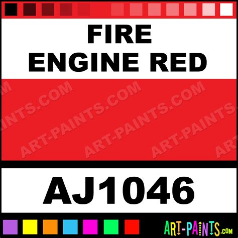 fire engine red color picture fire engine red paint amazing thaduder com