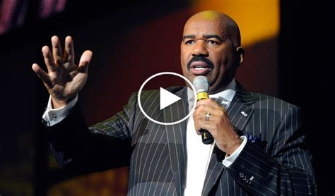 steve harvey chicago jump off this speech of the year by steve harvey will give you a