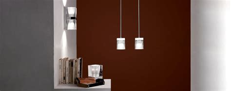 fabbian illuminazione d28 cubetto collection ls and chandeliers fabbian