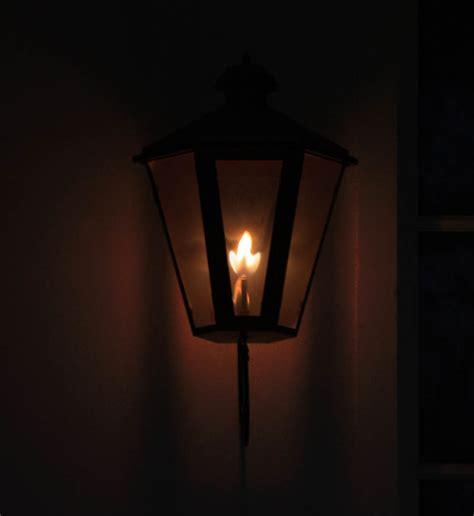 Legendary Lighting by Apollo Legendary Lighting